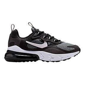 Nike Air Vapormax Run Utility Sneaker Herren black reflect silver anthracite im Online Shop von SportScheck kaufen