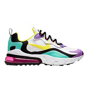 Nike Air Max Shoes & Sneakers | Sport Chek
