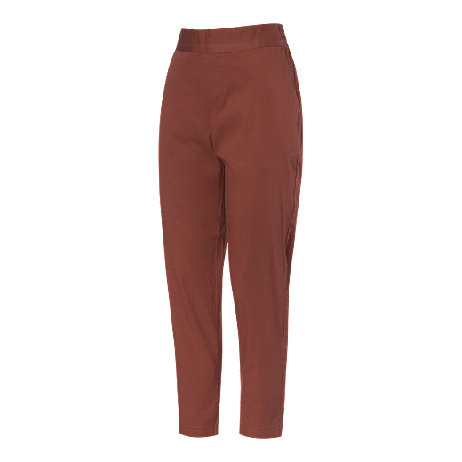 Ripzone Women's Corps Trackie Pants   Marsala by Sport Chek