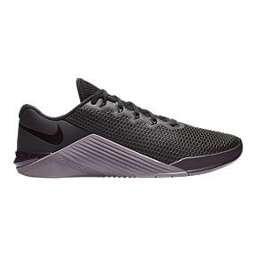 adb3a4e33c Nike Metcon Cross Training Shoes | Sport Chek