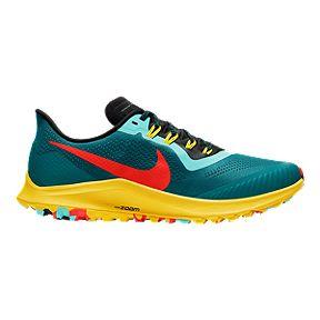 new arrivals bf28e 3d234 Nike Pegasus Running Shoes | Sport Chek