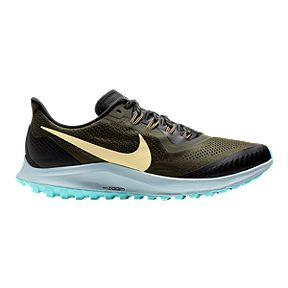 new arrivals 224c6 3b1e3 Nike Pegasus Running Shoes | Sport Chek