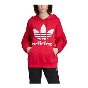 10f2d877 adidas Women's Hoodies   Sport Chek