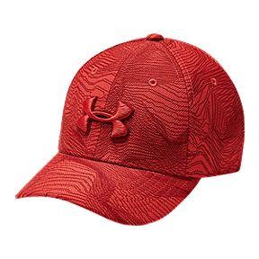 5da1fc74d Kids' Hats | Sport Chek