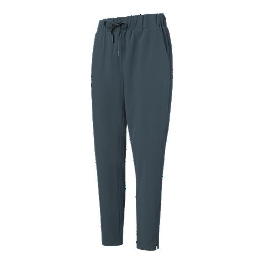 Diadora Luxe Women's Ambition Woven Pants   Stargazer by Sport Chek