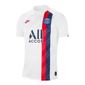 Paris Saint Germain F C Sport Chek
