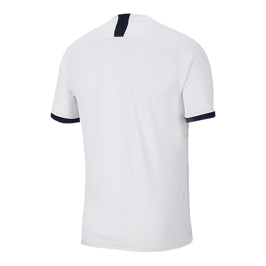 Tottenham Hotspur 2019 20 Nike Replica Home Jersey Sport Chek