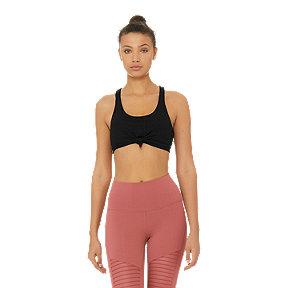 cute cheap variety styles of 2019 get online Yoga | Sport Chek