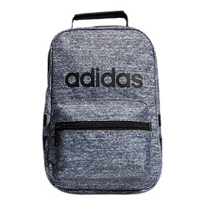 adidas Santiago Lunch Bag - Onix Jersey
