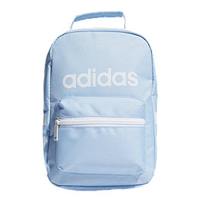 adidas Santiago Lunch Bag - Glow Blue
