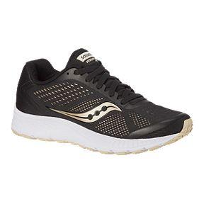 9bc29b26 Saucony Women's Running Shoes | Sport Chek