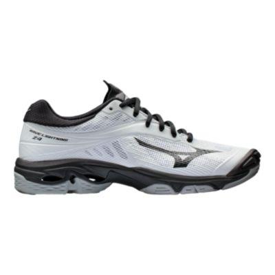 mizuno volleyball shoes edmonton outlet zapatos