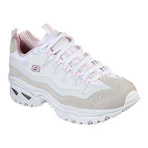 9164eff1732 Skechers Shoes for Women | Sport Chek