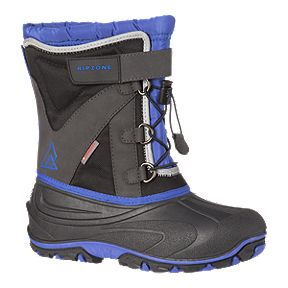 c71e26811da Boys' Winter Boots | Sport Chek