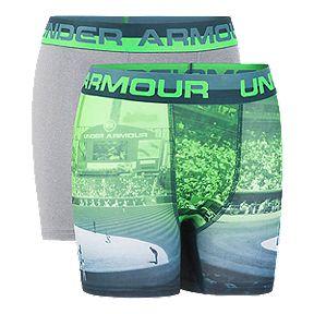 b8709cdd1e Men's Underwear | Sport Chek