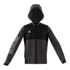 1111544b Kids' Soccer Clothing & Apparel | Sport Chek
