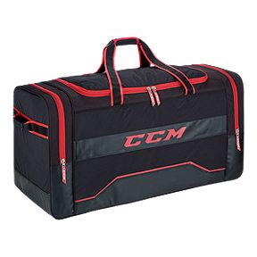 Hockey Bags Carry Wheeled Backpack Towers Sport Chek
