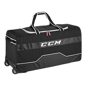 Hockey Bags - Carry, Wheeled, Backpack & Towers | Sport Chek