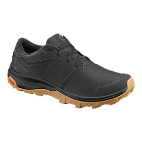 Women's Hiking & Outdoor Shoes & Boots | Sport Chek