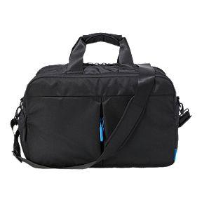 a856d8d841b1ef Duffel Bags & Totes | Sport Chek