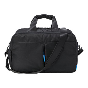 FWD Pleated Duffle - Midnight