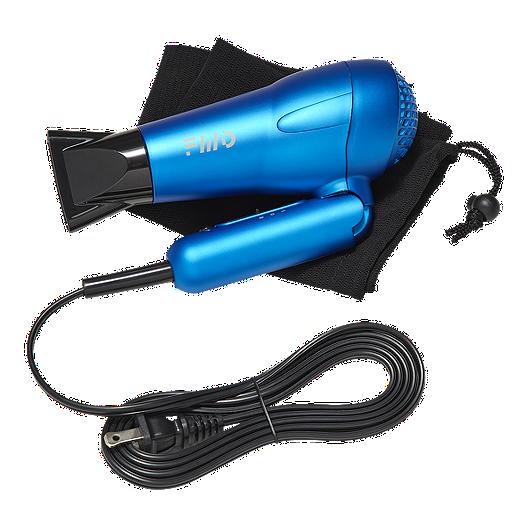 Black Ranger Hair dryer Heat Tool