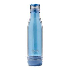 FWD 18 Oz Impact Water Bottle - Graphite | Sport Chek