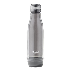 FWD 18 oz Impact Water Bottle - Graphite