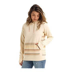 c14f77e00 Women's Casual Hoodies & Sweaters | Sport Chek