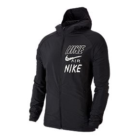 Men's Running Jackets | Sport Chek