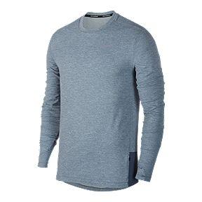 2bf1542e Nike Men's Long Sleeve Shirts and Tops | Sport Chek