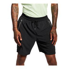 8ec5a3222493 Nike Men s Flex Swift 7