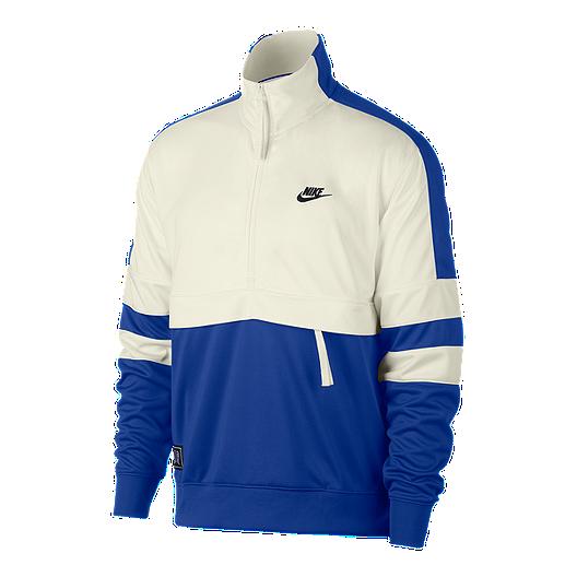 Nike Men's Air Jacket