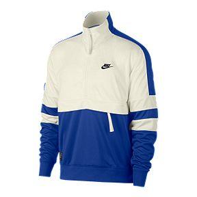 ef14244fb Nike Sportswear Men s Air Pack Jacket