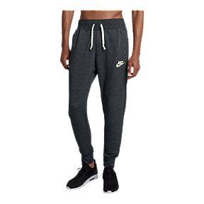44c3a334bf7 Nike Sportswear Men's Heritage Jogger Pants