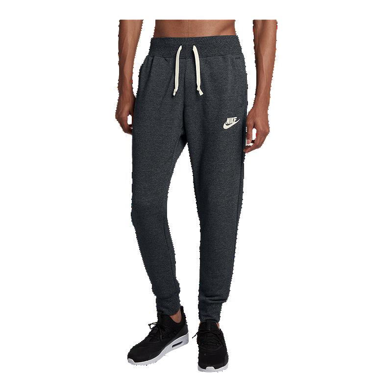 60645cb801f6 Nike Sportswear Men s Heritage Jogger Pants