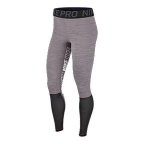 10c1df8900b875 Nike Tights & Leggings | Sport Chek