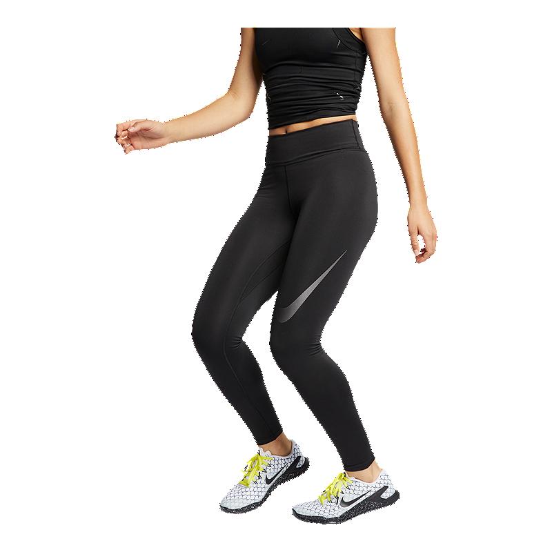 Nike Women s One Tights  639c79959