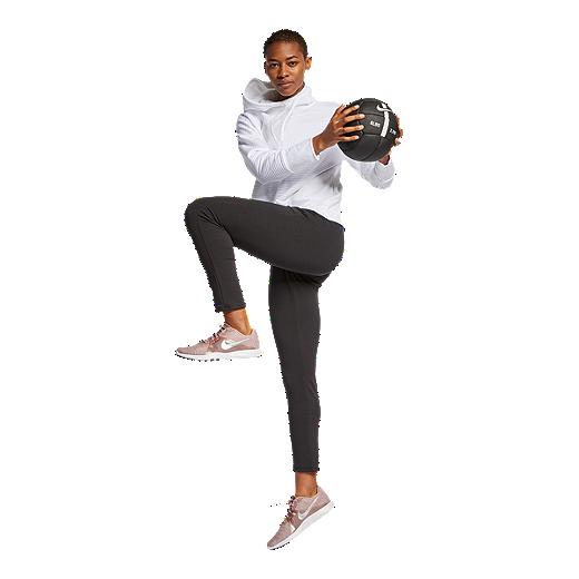 Nike Women's Flow Victory Pants by Sport Chek