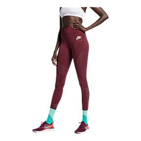 586e334cba37be Nike Tights & Leggings | Sport Chek
