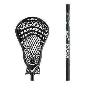 Lacrosse Sticks, Gloves, Balls & Accessories | Sport Chek