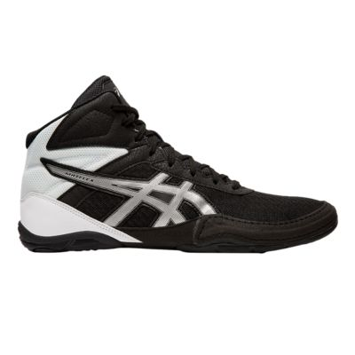 asics wrestling shoes toronto facebook