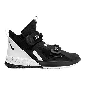 new styles 1d69c 345c0 Nike LeBron James Shoe & Clothing Collection | Sport Chek