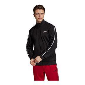 20b73c81f31 adidas Men's C90 Track Jacket