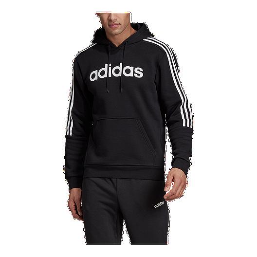 adidas Corduroy Stadium Jacke Braun | adidas Deutschland
