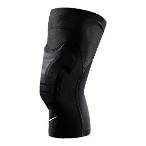 Nike Hyperstrong Padded Knee Sleeves