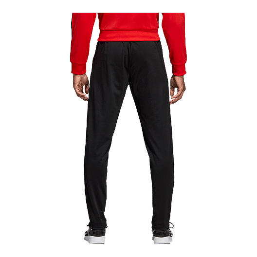 Adidas Men's 3-Stripe Men/'s Game Day Pant Select Color /& Size