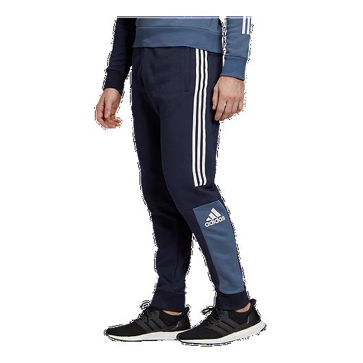 adidas id fleece pant
