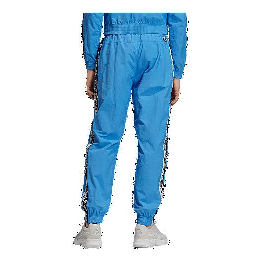 adidas Originals Men's Vocal Wind Pants