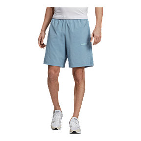 adidas Men's Parley We All Care Shorts